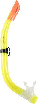 TECNOPRO S5 Snorkel