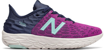 New Balance Fresh Foam Beacon v2 Damer