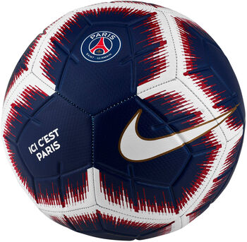 Nike Paris Saint-Germain Strike