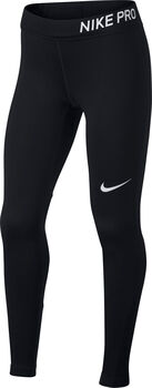 Nike G NP Tight Piger