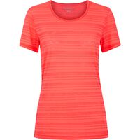 Energetics Balinda Short Sleeve T-Shirt Women