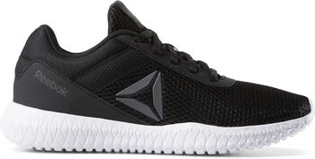 Reebok Flexagon Energy Damer