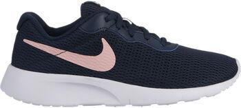 Nike Tanjun GS Piger