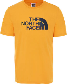 The North Face Easy T-shirt Herrer