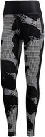 Believe This High Rise Tights