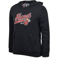 Miami Heat Team Sweatshirt
