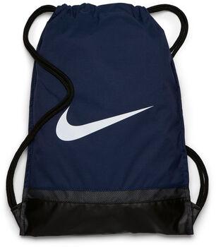 Nike Brasilia Gym Sack