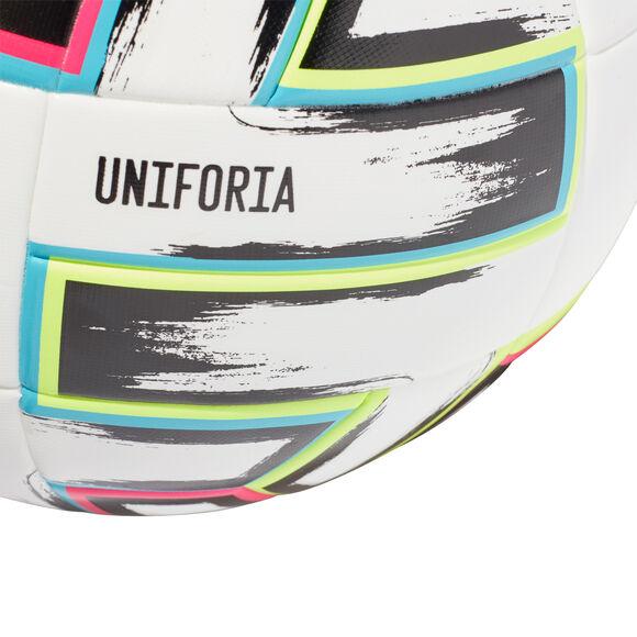 Uniforia League Box