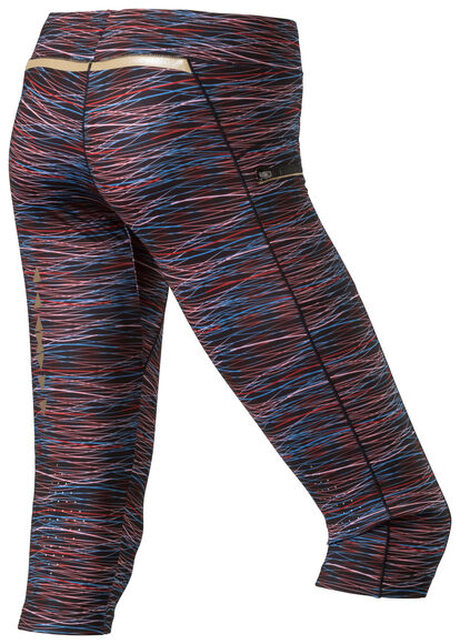 Raima III Capri tights