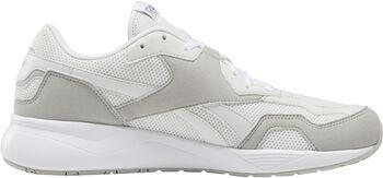 Reebok Royal Dashonic 2.0 Shoes Herrer