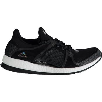 ADIDAS Pure Boost X Traning Damer Sort