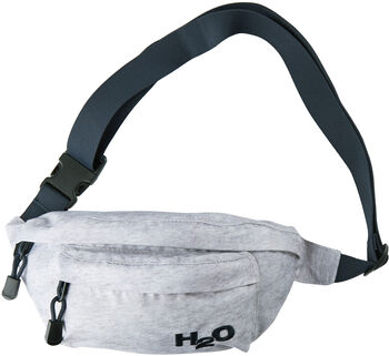 2656d7353cc2 H2O Bag Waist Helsingør - Taske