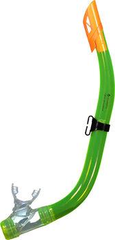 TECNOPRO S5 Snorkel Junior