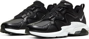 Nike Air Max Graviton Leather Herrer
