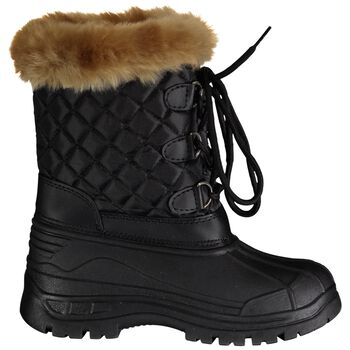 McKINLEY Mica Snowboot Sort