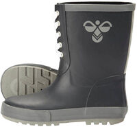 Hummel Kids Rubber Boot
