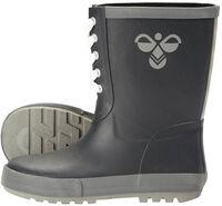 Kids Rubber Boot