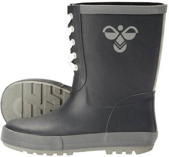 Hummel Kids Rubber Boot