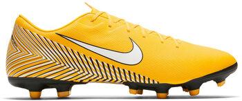 Nike Mercurial Vapor XII Academy Neymar MG