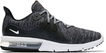 Nike Air Max Sequent 3 Herrer