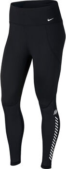 Nike All-In Sprint 7/8 Tights Damer