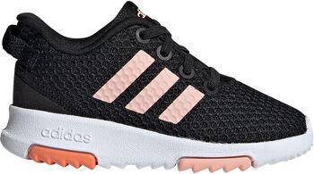 ADIDAS Racer TR Shoes