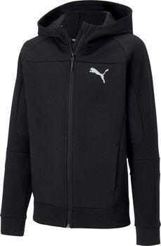 Puma Evostripe Hættetrøje