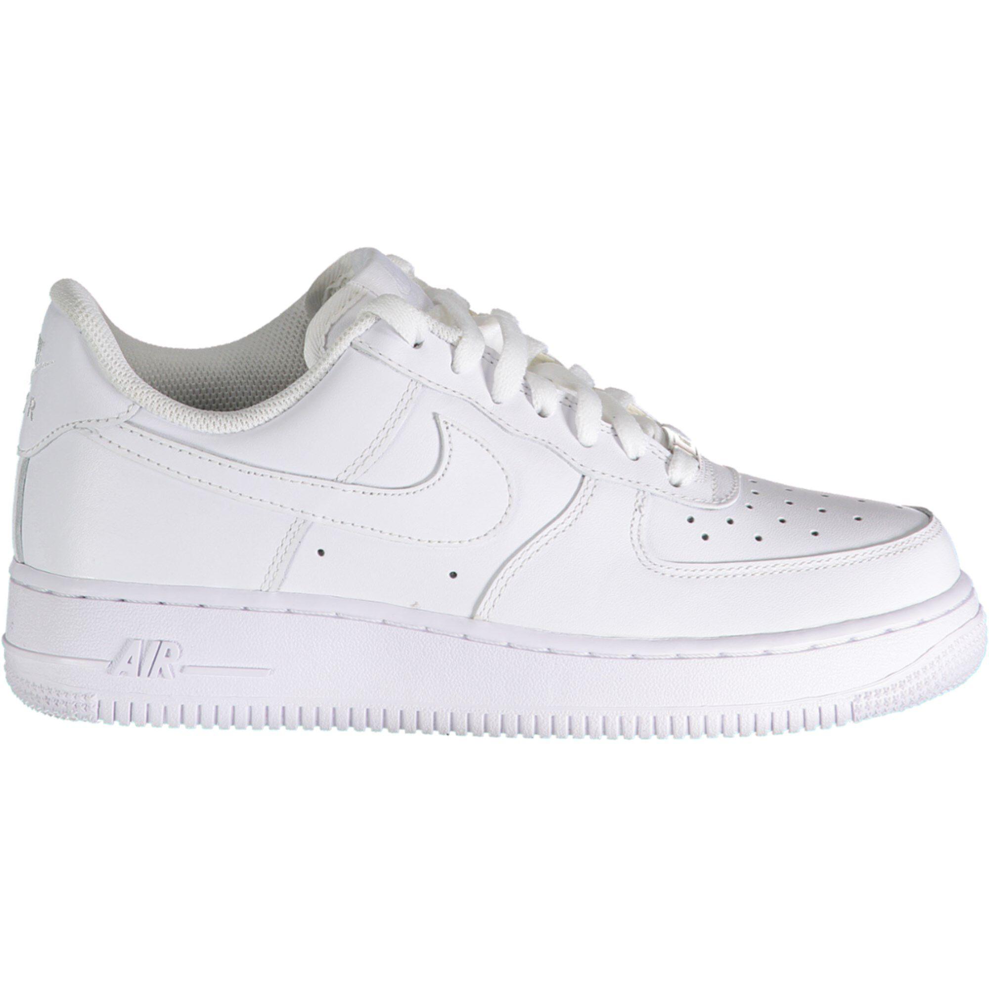 køb sneakers mænd