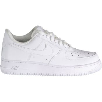 new arrival ff965 6b8d5 Nike Air Force 1 sko