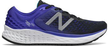 New Balance Fresh Foam 1080v9 Herrer