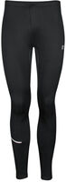 Base Dry N Comfort Tights M