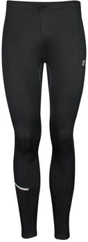 Newline Base Dry N Comfort Tights M Herrer
