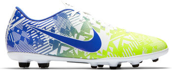 Nike Mercurial Vapor 13 Club Neymar Jr. MG