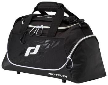 PRO TOUCH Force Sportstaske