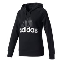 Essential Lin Original Hoody