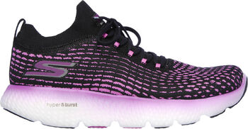Skechers Max Road 4 Damer