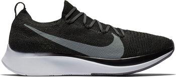 Nike Zoom Fly Flyknit Herrer