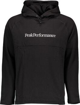 Peak Performance Will Hood Herrer