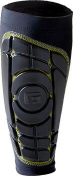 G-Form Pro-S Elite Benskinner