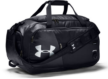 Under Armour Undeniable Duffel 4.0 Medium Duffle Herrer