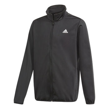 adidas Essentials træningsjakke