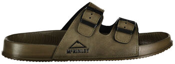 McKINLEY CAHTRINE EVA - 2-Spænde Sandal Damer Grøn
