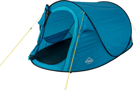 Imola 220 telt