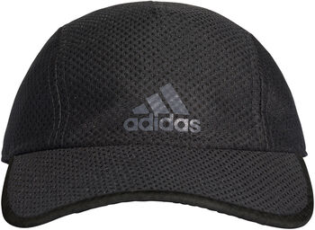 outlet store eed16 a714c ADIDAS Climacool Running Kasket