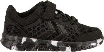 Hummel Crosslite Sneaker Infant Sort