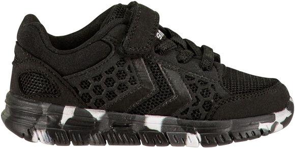Crosslite Sneaker Infant