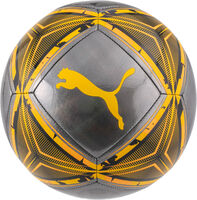 ftblNXT SPIN Fodbold