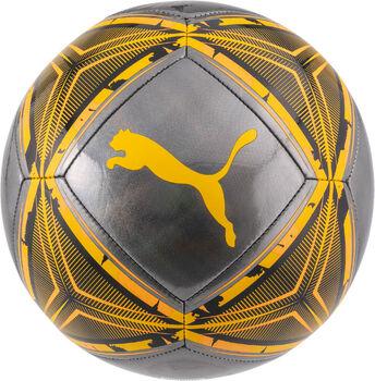 Puma ftblNXT SPIN Fodbold