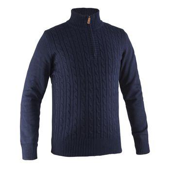 etirel Abbe M Sweater Herrer