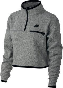 Sportswear Top LS Hz SSNL